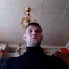 Александр Ломакин, 21, г.Нижний Новгород