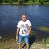 Юрий, 43, г.Могилёв