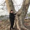 сергей, 23, Нова Каховка