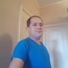 магаммед, 35, г.Красногорск
