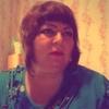 ЛОРА, 49, г.Урай