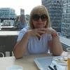 Nata, 48, г.Житомир