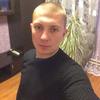 Николай, 22, г.Иваново