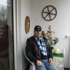 eugen, 59, г.Рига