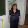 Ната, 45, г.Тюмень
