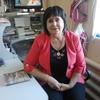 Людмила, 61, г.Костанай