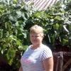 Таня, 53, г.Винница