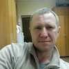 Евгений, 40, г.Мытищи