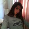Анна, 27, г.Александрия