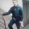 Сергей, 46, г.Сороки