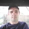 Владимир, 38, г.Черепаново