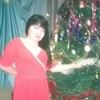 Римма, 39, г.Казань