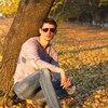 Славик, 34, г.Сумы