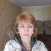 Галина, 50, г.Николаев