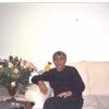 hayk, 54, г.Ереван