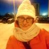 Татьяна, 60, г.Кандалакша