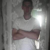 Владимир, 44 года, Овен, Москва