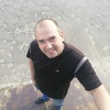 Дмитрий, 32, г.Тверь