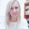 Olga, 46, Kandalaksha