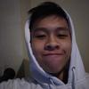 Felix, 20, г.Джакарта