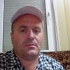 Алексей, 46, г.Артем