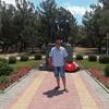 Alexander, 44, г.Нижнекамск