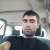 Алибек, 30, г.Алматы́