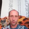 Иван, 33, г.Любашёвка