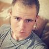 Ilya, 24, Sosva