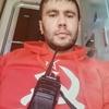 Rahmatullo, 30, Novy Urengoy