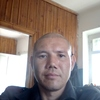 Марсель, 34, г.Нижние Серги