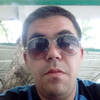 Дмитрий, 30, г.Малоярославец
