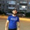 фарид, 36, г.Екатеринбург