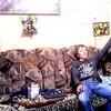 Aleksandr, 47, Blagoveshchensk
