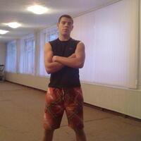 Алексей, 28 лет, Водолей, Челябинск