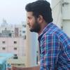 Rahul, 20, г.Дели