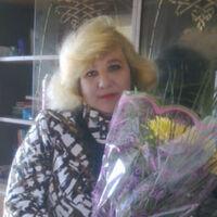 марина 67, 45 лет, Телец, Кемерово