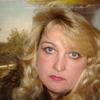 Ольга, 43, г.Тюмень