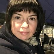 Олеся 39 Дмитров