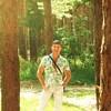 Олег, 32, г.Северодонецк