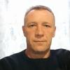 Игорь, 42, г.Севастополь