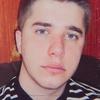 Вадим, 20, г.Ставрополь