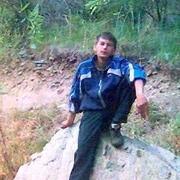 Начать знакомство с пользователем Ruslan 30 лет (Рыбы) в Джансугурове