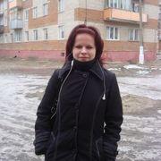 Екатерина 34 Шатура