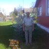igor20072011, 66, г.Глубокое
