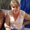 Iriska, 50, г.Усть-Донецкий