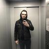 Александр, 22, г.Одесса