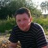Александр, 38, г.Рыбинск