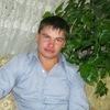 михаил, 28, г.Лисаковск