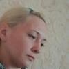 Nadezhda, 30, г.Сарапул